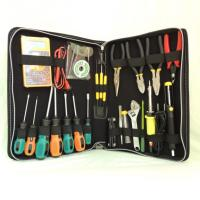New AKTAKOM AHT-5029 29-item Tool Kit in our Catalogue
