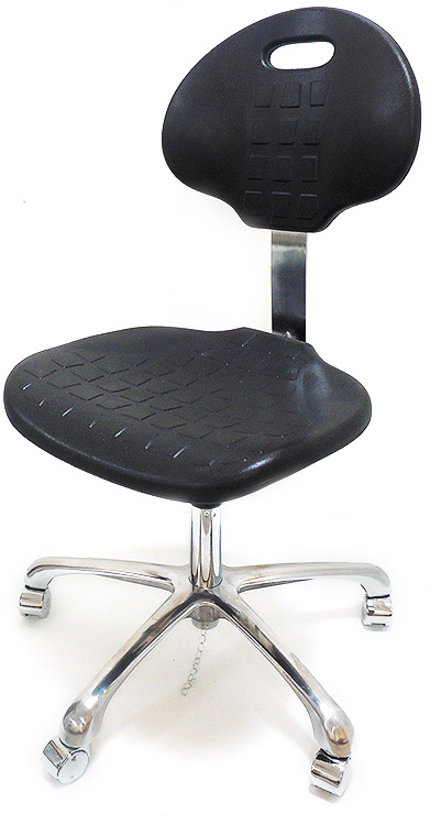 AKTAKOM AEC-3517 ESD PU Foaming chair