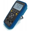 AM-1171 Digital Push-Button Control Multimeter