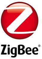 ZigBee (IEEE 802.15.4)