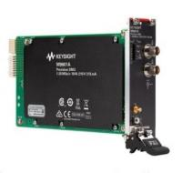 Keysight expands portfolio of source/measure units for test applications requiring high accuracy, high resolution and measurement flexibility