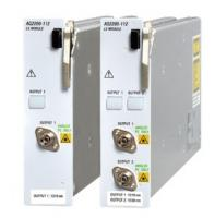 Yokogawa Test & Measurement Releases Light Source Module for AQ2200 Test System