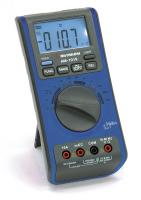 AKTAKOM AM-1019 Digital Multimeter with Environment Measurements. How to make the right choice?