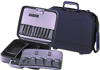 ST-810 PU Carrying Case