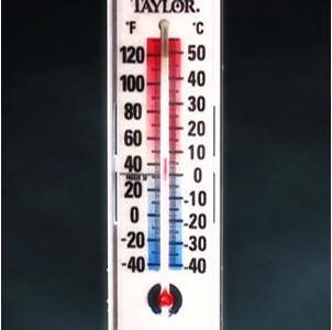C_F_thermometer