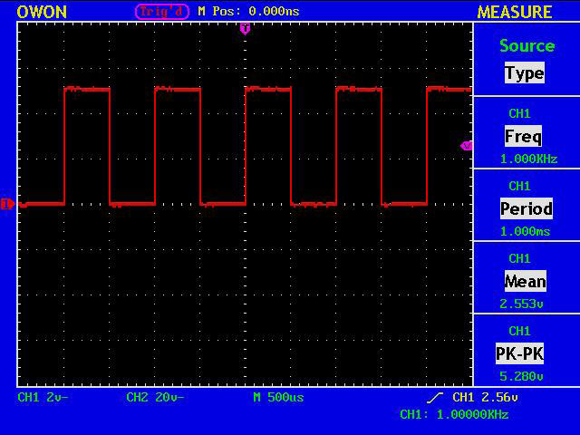 Measurement_of_Simple_Signals